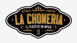 LogoLaChoneria